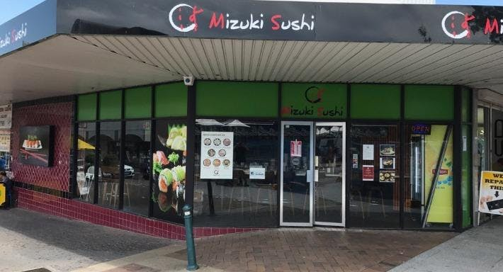 Mizuki Sushi Sydney image 2