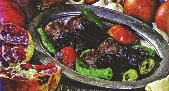Turkish Salash Natural Grill Newcastle image 1