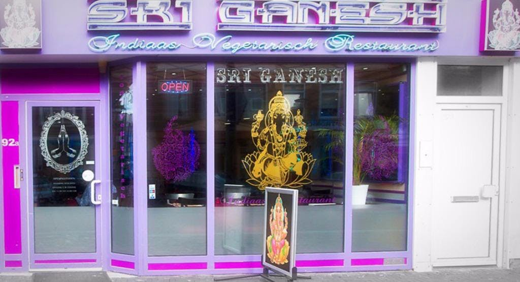 Sri Ganesh Eindhoven image 1