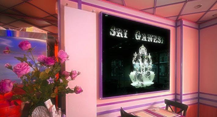 Sri Ganesh Eindhoven image 2