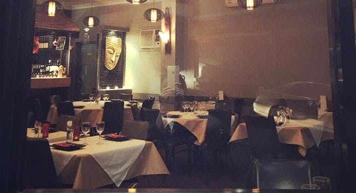 Thy Thai & Vietnamese Restaurant Sydney image 2