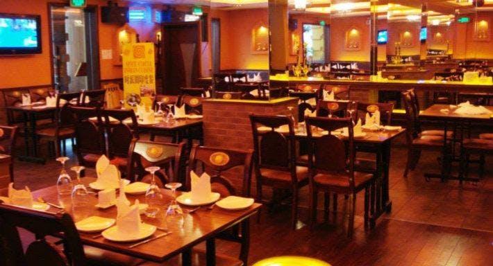 Coriander Bangladeshi and Indian Cuisine Portsmouth image 2