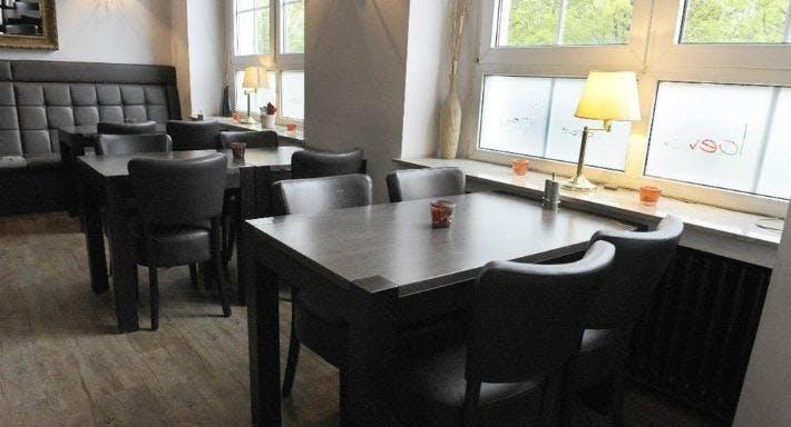 Loewe Burger Duisburg image 2