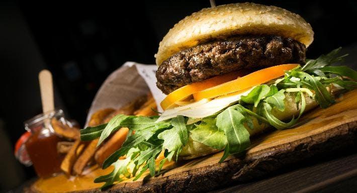 Loewe Burger Duisburg image 9