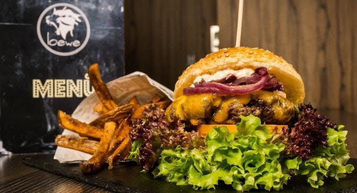 Loewe Burger Duisburg image 6