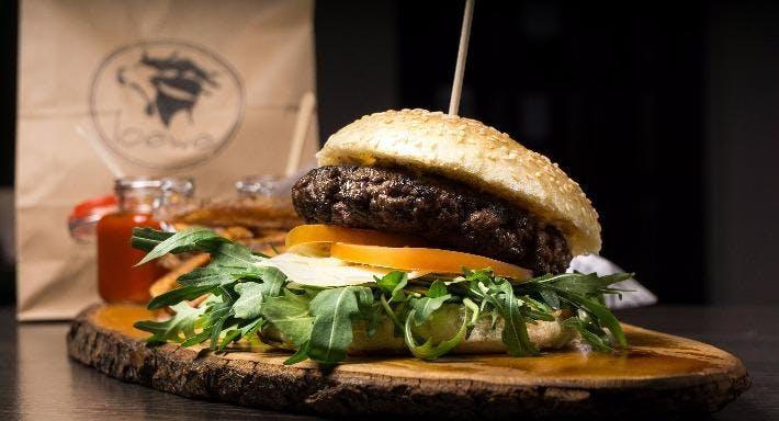 Loewe Burger Duisburg image 7