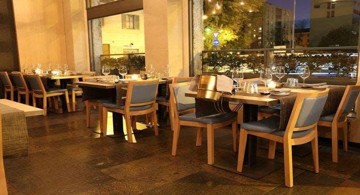 Oita Sushi Experience Milan image 3