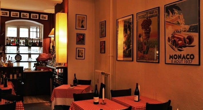Restaurant Patrice Berlin image 2