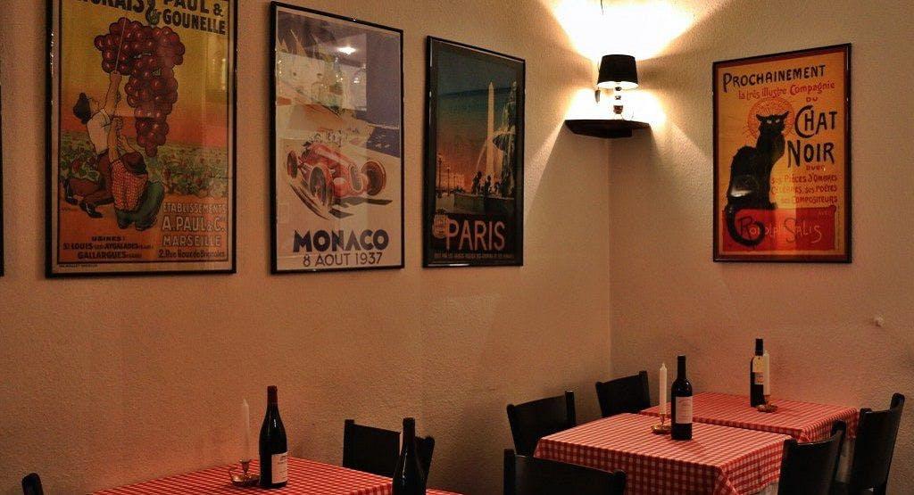 Restaurant Patrice Berlin image 1