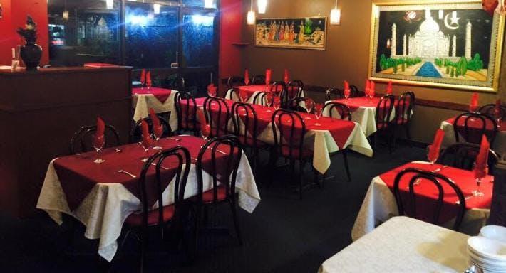 Scherhazade Indian Cuisine Brisbane image 3