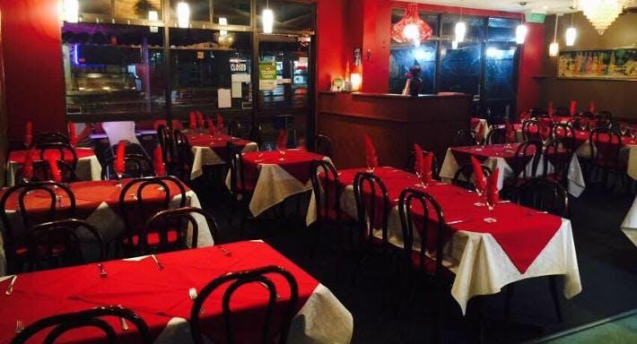 Scherhazade Indian Cuisine Brisbane image 2