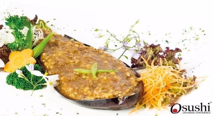 'O Sushi Napoli image 5