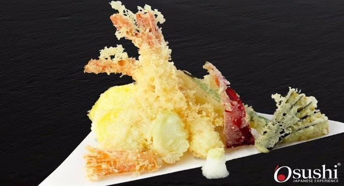 'O Sushi Napoli image 6