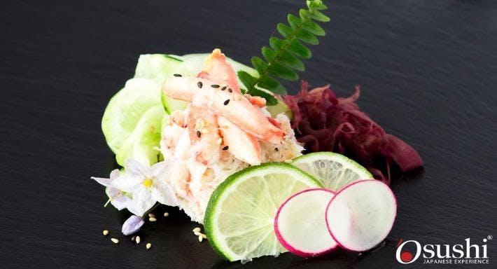 'O Sushi Napoli image 7