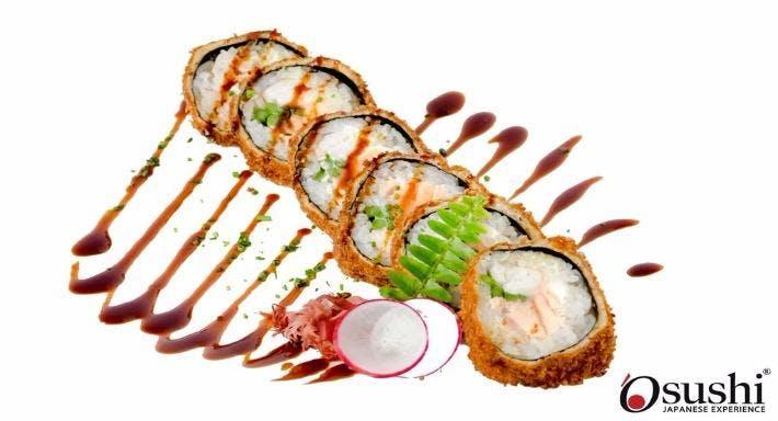 'O Sushi Napoli image 8