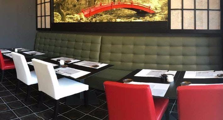 'O Sushi Naples image 3