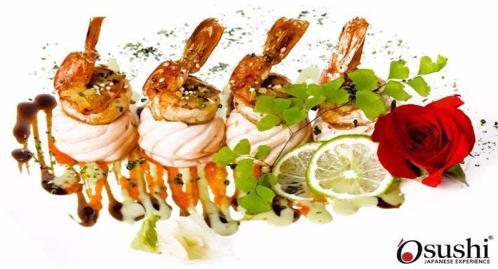 'O Sushi Napoli image 9
