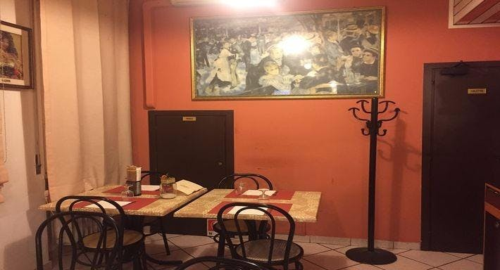 Ristorante da Piero Forlì Cesena image 2