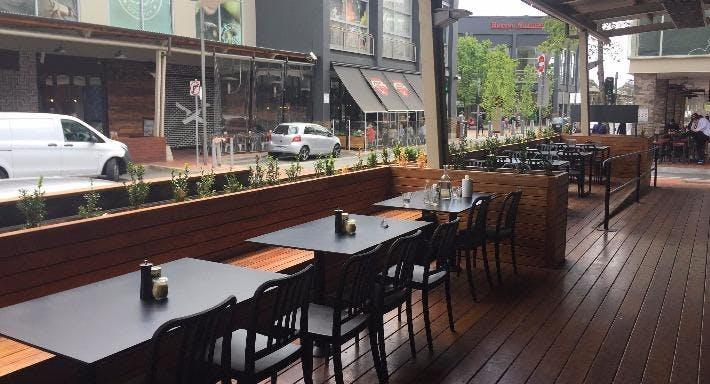 Billy's Kitchen - Knox Ozone Melbourne image 2