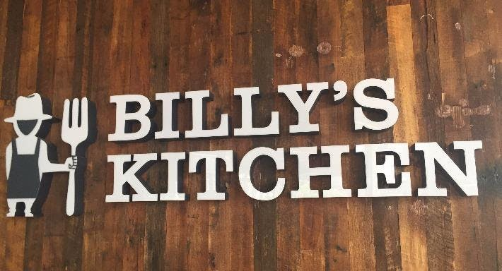 Billy's Kitchen - Knox Ozone Melbourne image 2