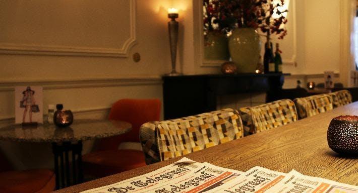Brasserie de Joffers Amsterdam image 3