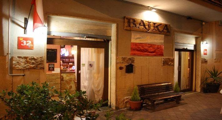 Bajka Roma image 9