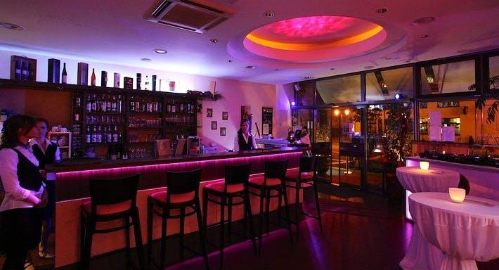 Café am Steintor Berlin image 3