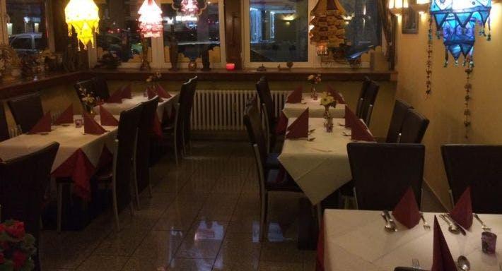 Badmaash Indian Food Club Cologne image 1