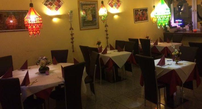 Badmaash Indian Food Club Cologne image 2