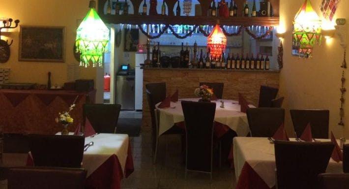 Badmaash Indian Food Club Cologne image 3