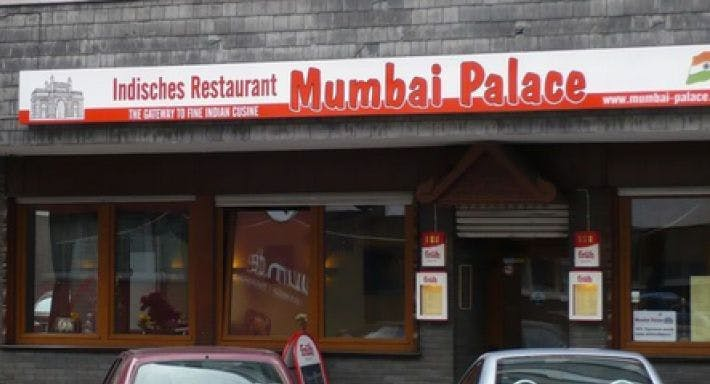 Mumbai Palace Köln image 4