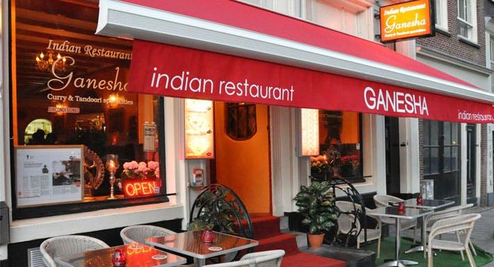 Ganesha Amsterdam