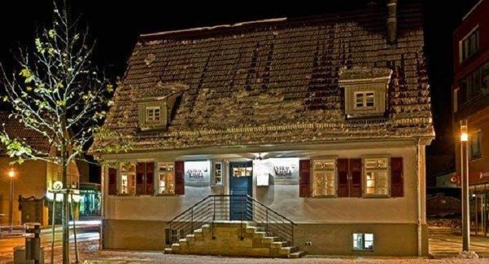 Antico Casale d'Adriano Stuttgart image 6