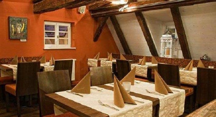 Antico Casale d'Adriano Stuttgart image 4