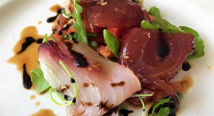 Fischrestaurant Bodulo Wenen image 3