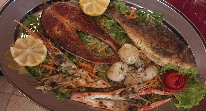 Queen Restaurant Venezia image 1