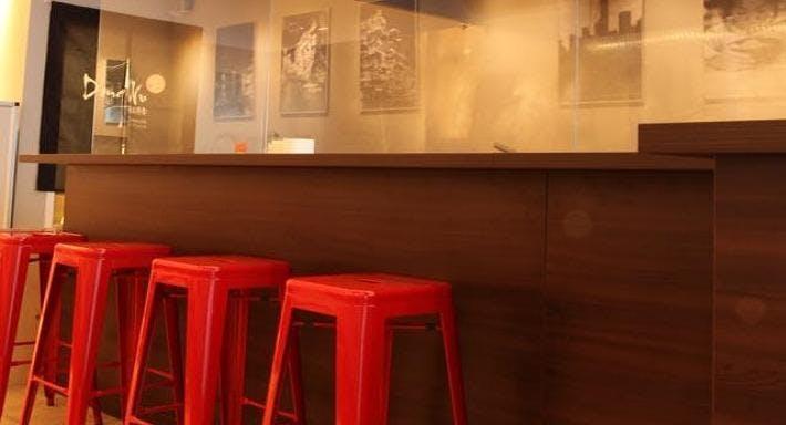 Dong Wu Chinese Kitchen Düsseldorf image 3