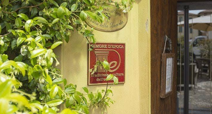 La Locanda di Bagnara Ravenna image 3
