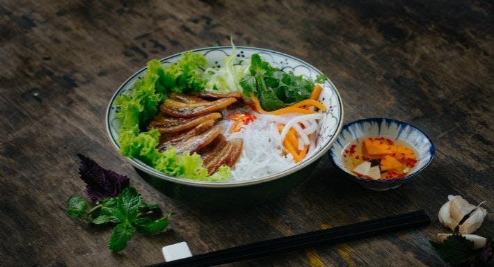 Viet Eat London image 1