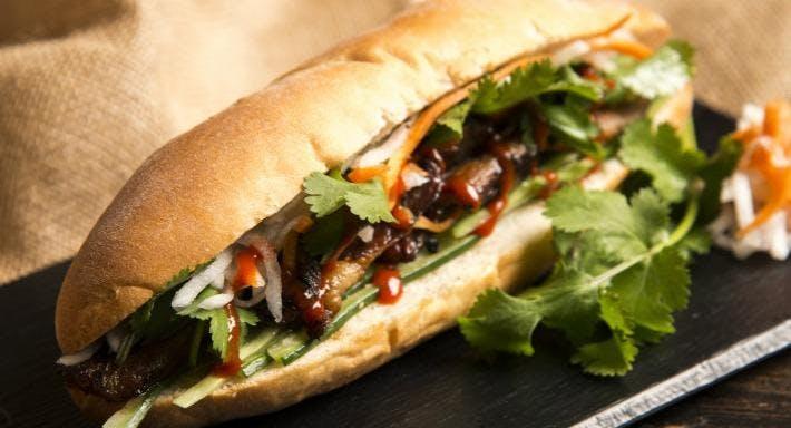 Viet Eat London image 3