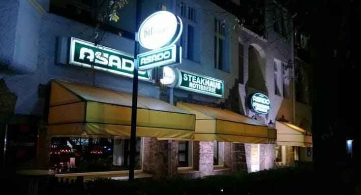 Asado Steakhaus Berlin image 5