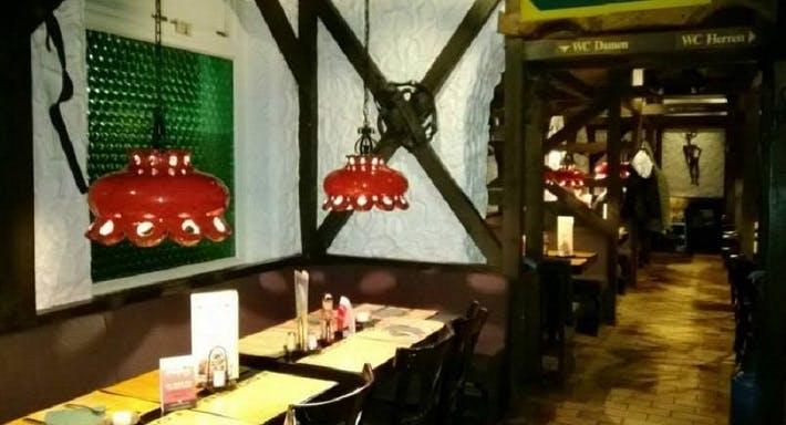 Asado Steakhaus