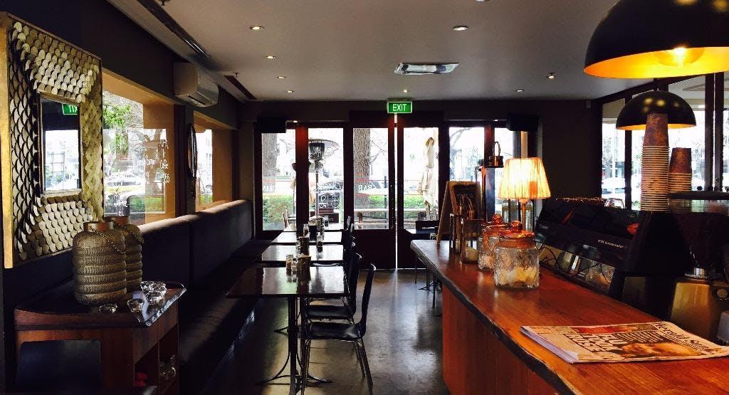 Apti Cafe Melbourne image 1