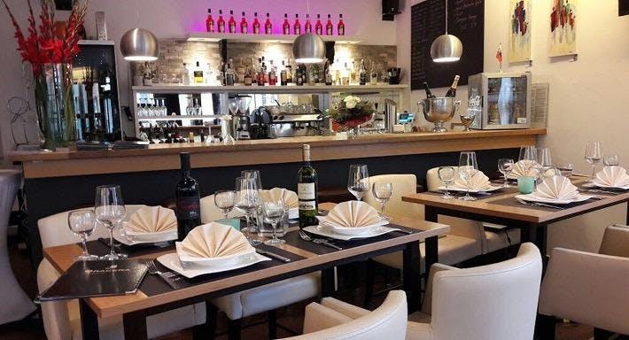 Restaurant Bracera Köln image 1