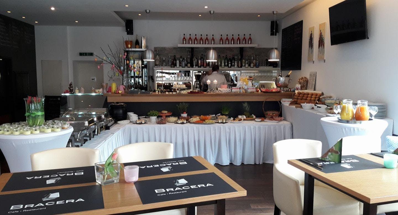 Restaurant Bracera Köln image 2