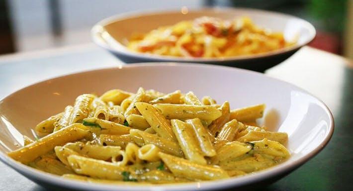 Liana's Italian Restaurant (O) Sydney image 11