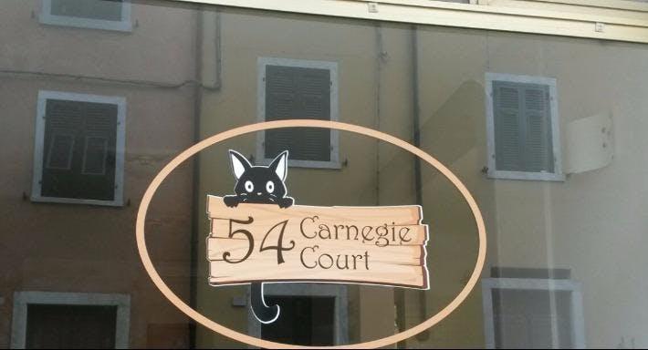 54 Canergie Court Carrara image 2