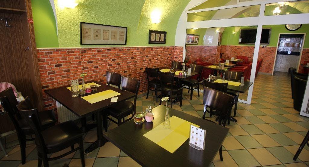 Rojda Grillrestaurant Wien image 1