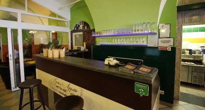 Rojda Grillrestaurant Wien image 2