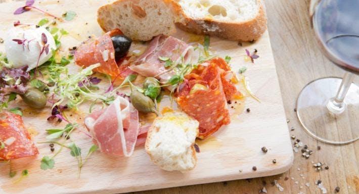 Mia Italian Kitchen - Morningside Edinburgh image 3